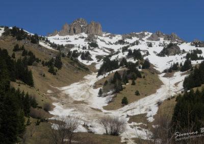 2018-04-22-Col de la Baisse (2)