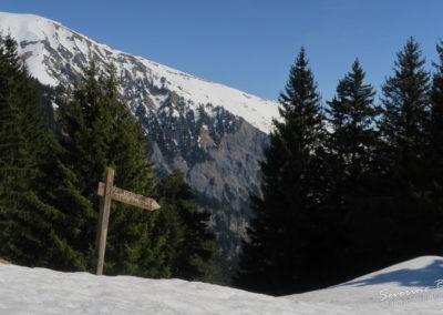 2018-04-22-Col de la Baisse (3)