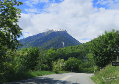 2018-05-21-Mont Charvin (1)