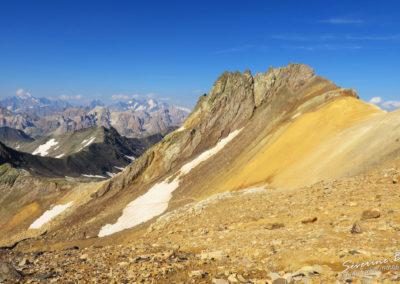 2018-08-01-Valmeinier-Mont Thabor (29)