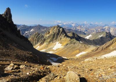 2018-08-01-Valmeinier-Mont Thabor (30)
