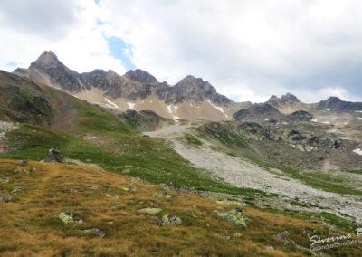 2018-08-01-Valmeinier-Mont Thabor (37)